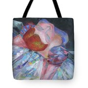 My Point Of View Tote Bag