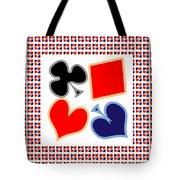 My Poker Room Decorations Heart Spade Clubs Diamond Card
