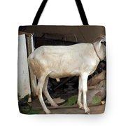 My Ram Tote Bag