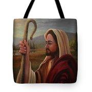 My Shepherd  Tote Bag