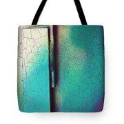 My Simple U Tote Bag