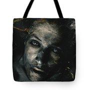 My Soul Tote Bag