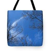 My Trees No.13 Tote Bag