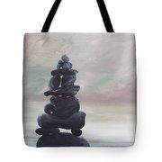 My Zen Tote Bag