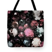 Multiple Myeloma Touches All Tote Bag
