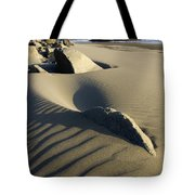 Myers Creek Beach Oregon 1 Tote Bag