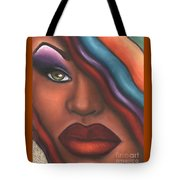 Mysterioso Too Tote Bag
