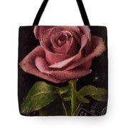 N150628 Tote Bag