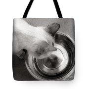 Naala3 Tote Bag