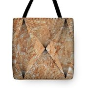 Nailed It Series No. 29 Tote Bag