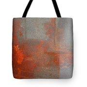 Naranja Tote Bag