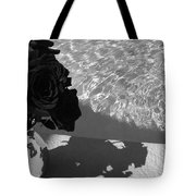 Narcissitic II Tote Bag