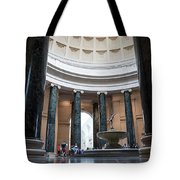National Gallery Of Art II Tote Bag