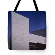 National Gallerys East Wing Tote Bag