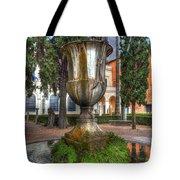 National Roman Museum Tote Bag