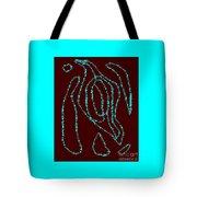 Native American Heritage Tote Bag