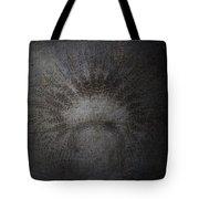 Native Art Tote Bag