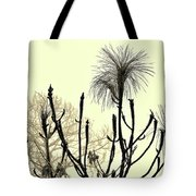 Natural 2 13b Tote Bag