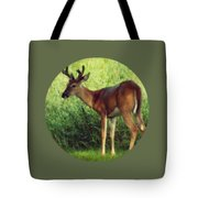 Natural Beauty - Original Version Tote Bag