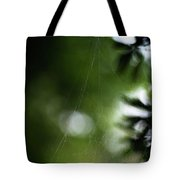 Natural Geometry Tote Bag
