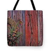 Natural Sparkle Tote Bag