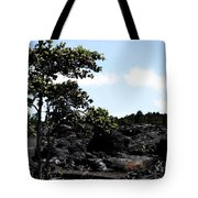 Nature 63 Tote Bag