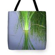 Nature Echoed  Tote Bag
