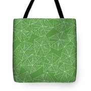 Nature Free Tote Bag