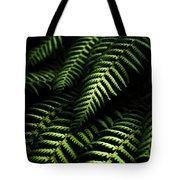 Nature In Minimalism Tote Bag