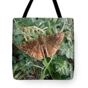 Nature In The Wild - Subtle Beauty Tote Bag