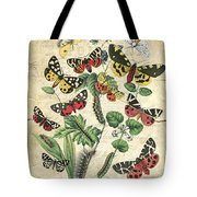 Natures Beauty-no.2 Tote Bag