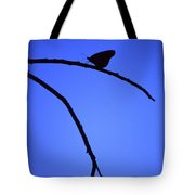 Natures Elegance Tote Bag
