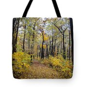 Nature's Expression -1 Tote Bag