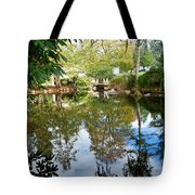 Natures Finest Tote Bag