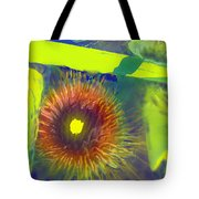 Natures Own Tote Bag