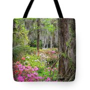 Natures Scenery  Tote Bag
