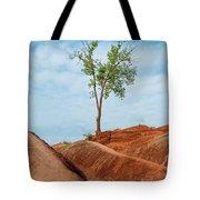 Nature's Survival - 03 Tote Bag