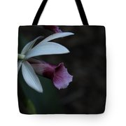 Natures Touch Tote Bag