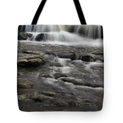 Natures Water Beauty Tote Bag