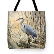 Nature's Wonder Tote Bag