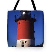 Nauset Light Tote Bag
