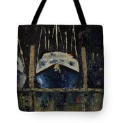 Nautical Nocturne Tote Bag