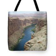 Navajo Nation 1 Tote Bag