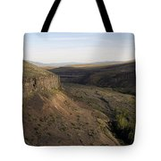 Near Yakama - Washington Tote Bag