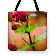 Nearly  Tote Bag