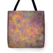 Nebula Tote Bag by Writermore Arts