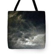 Nebulis Tote Bag