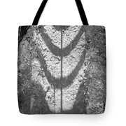 Necklace Limited Edition 1 Of 1 Tote Bag