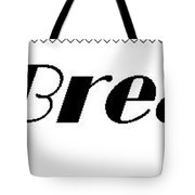 Neckbreakerz Official  Tote Bag