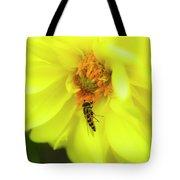 Nectar Tote Bag